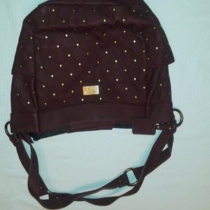 Miche Luxe handbag and Miche shell